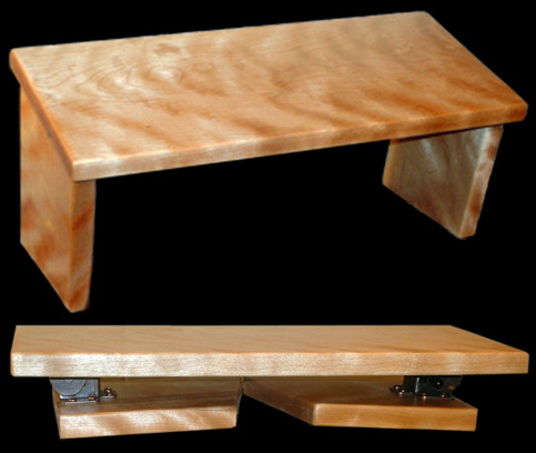 Celadon Woodworking Products